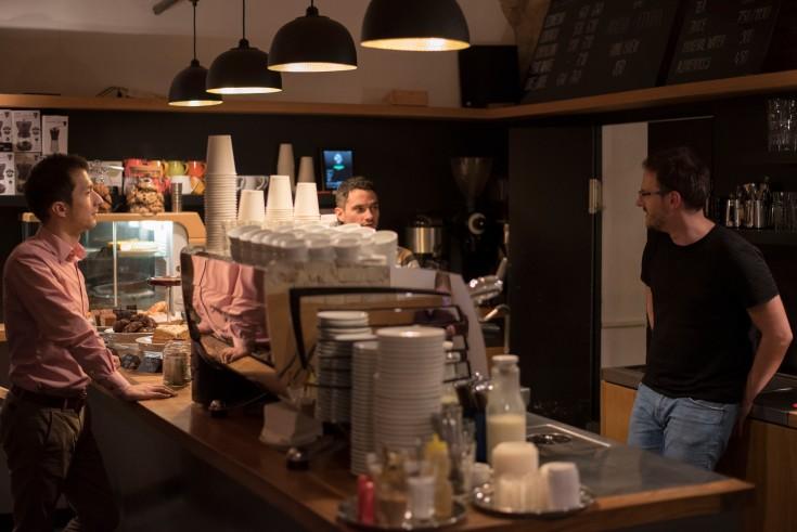 espresso embassy-150