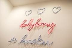 babyberry-88